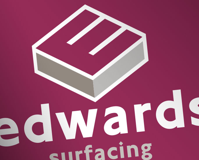 Edwards Surfacing