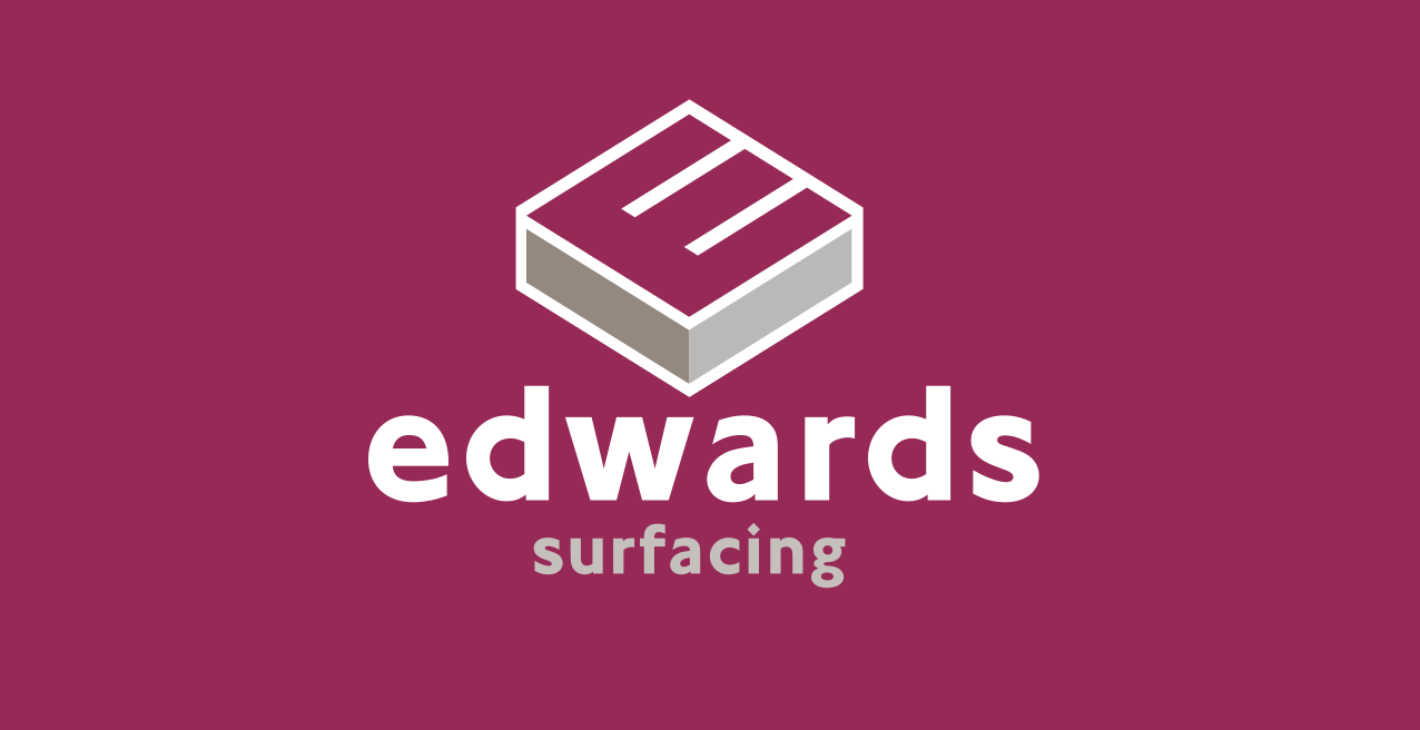 edwards_surfacing
