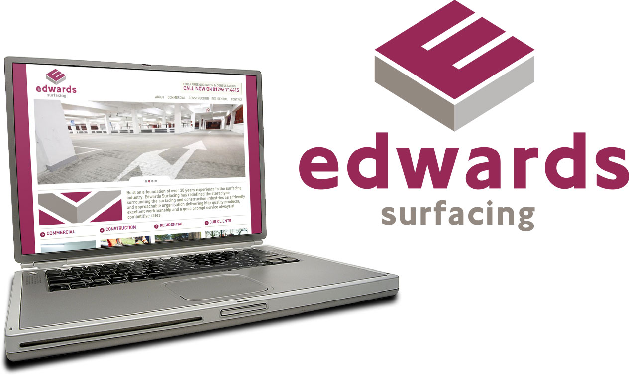edwards_surfacing_2