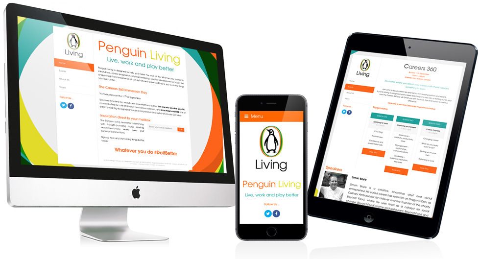 penguin_living