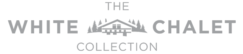 the_white_chalet_collection_logo