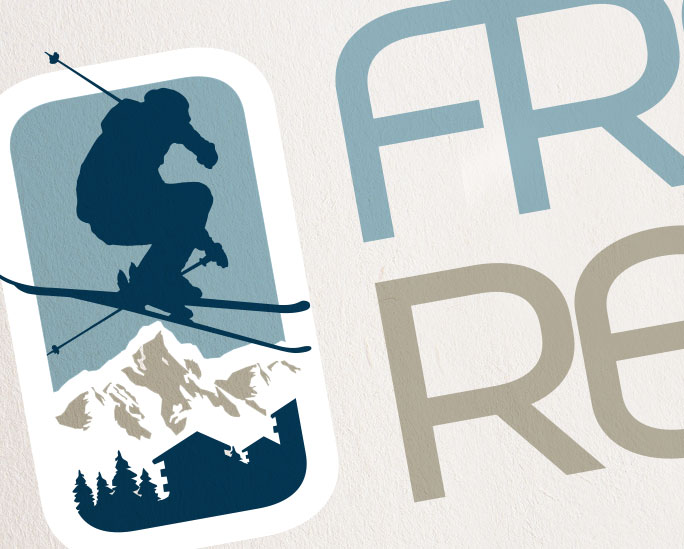 Freeride Republic