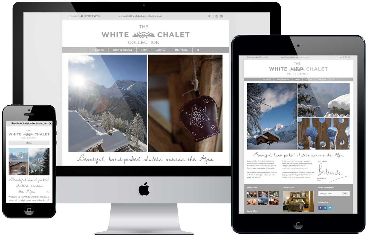 the_white_chalet_collection